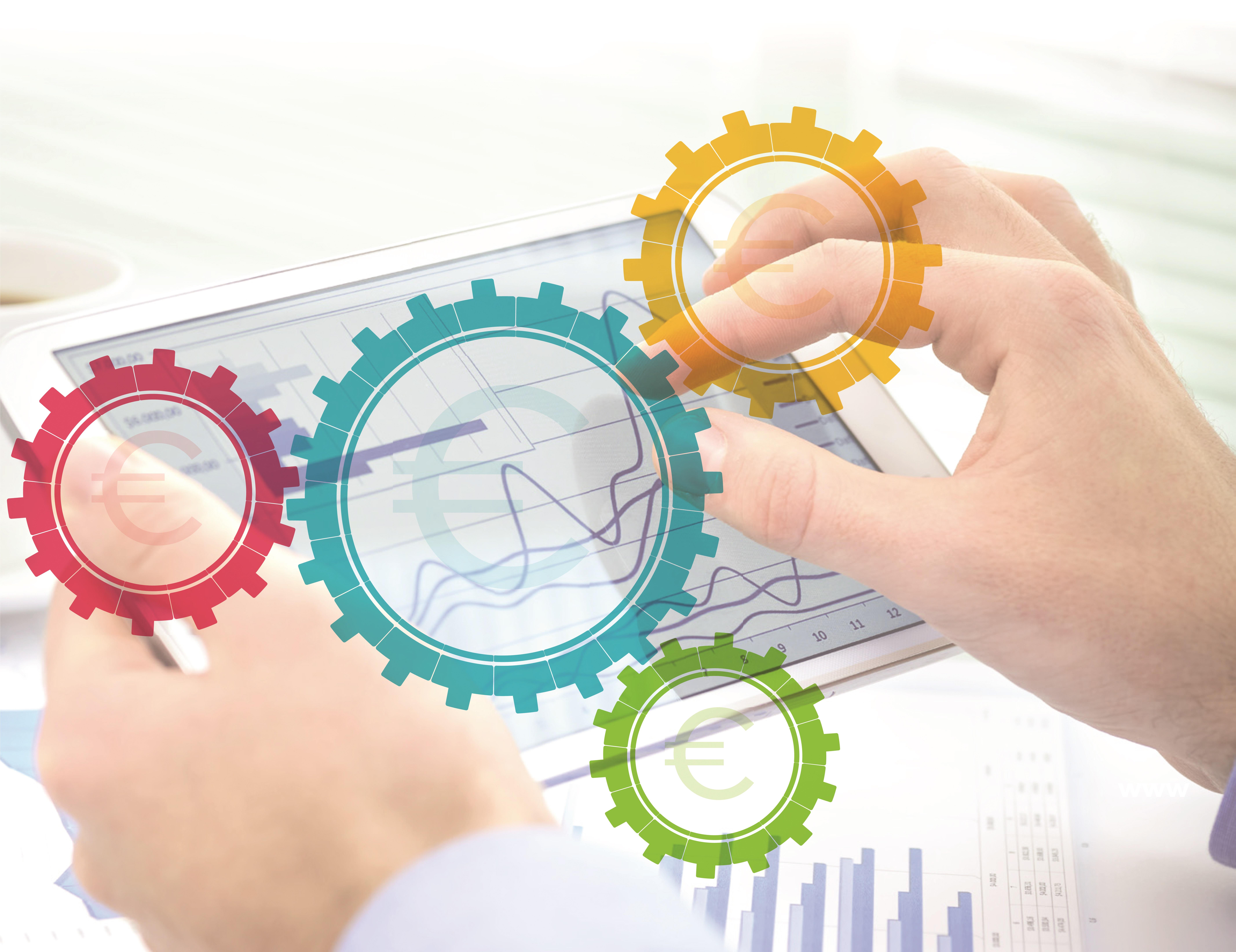 Gestão financeira da empresa: Informações especiais para executivos