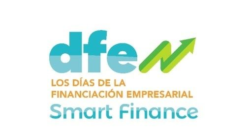 SMART FINANCE inicia os Dias do Financiamento Empresarial no FORINVEST Valência