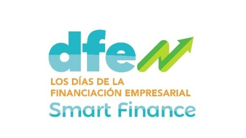 Smart Finance organiza os Dias do Financiamento Empresarial